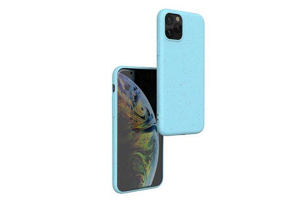 eco case - coral blue p